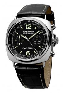paneraichrono-orologiodireplica