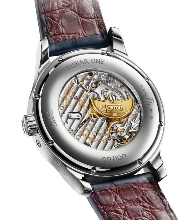 chopard replica orologi