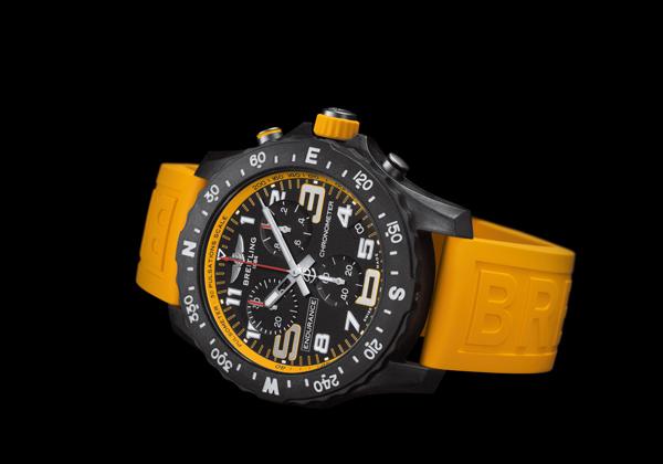 Breitling Endurance Pro Replica