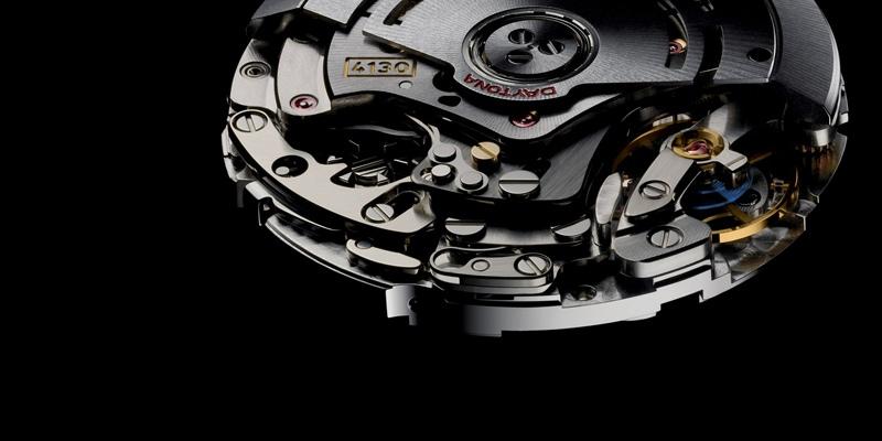 Rolex Oyster Perpetual Cosmograph Daytona Replica Orologi