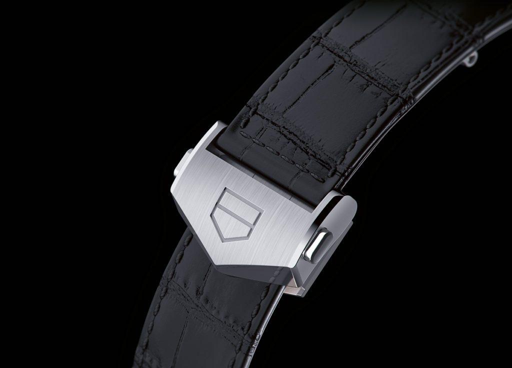 TAG Heuer Carrera Sport Chronograph Heuer Replica